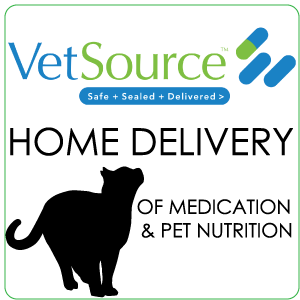 Vetsource - Grass Lake Animal Hospital - Grass Lake MI